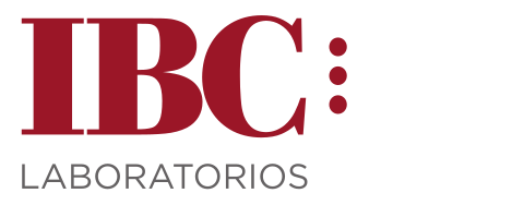 IBC Laboratorios